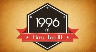 1996 metu filmu top 10