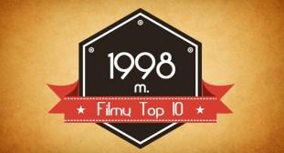 1998 metu filmu top 10