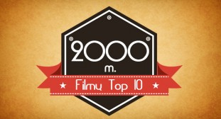 2000 metu filmu top 10 copy