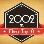 2002 m. filmų Top 10