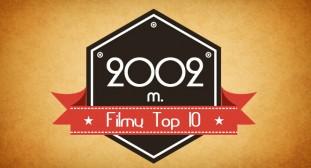 2002 metu filmu top 10