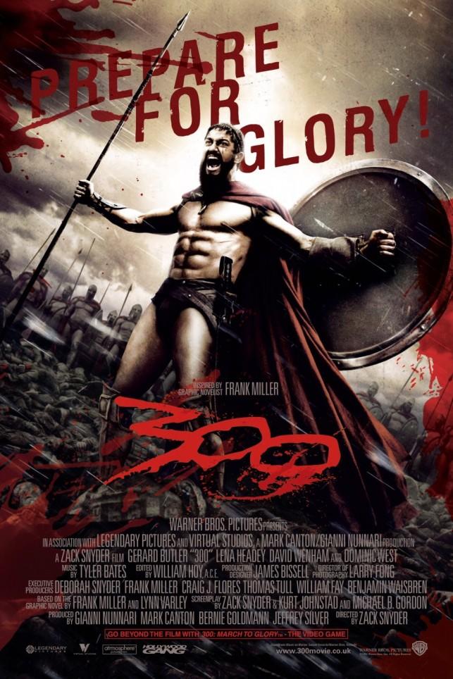 300 2007 filmasd