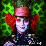 Alisa Stebuklų šalyje / Alice in Wonderland