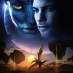 Įsikūnijimas / Avatar