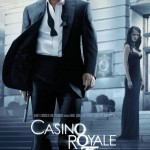 007 Kazino Royale / Casino Royale