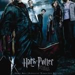 Haris Poteris ir ugnies taurė / Harry Potter and the Goblet of Fire