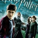 Haris Poteris ir Netikras Princas / Harry Potter and the Half-Blood Prince