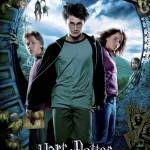 Haris Poteris ir Azkabano kalinys / Harry Potter and the Prisoner of Azkaban