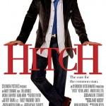 Hičas – meilės specialistas / Hitch