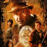 Indiana Džounsas ir krištolo kaukolės karalystė / Indiana Jones and the Kingdom of the Crystal Skull