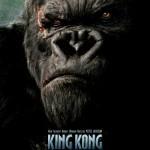 King Kongas / King Kong