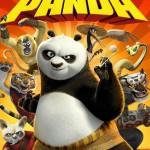 Kung Fu Panda / Kung Fu Panda