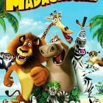 Madagaskaras / Madagascar