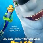 Visa tiesa apie ryklį / Shark Tale
