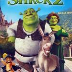 Šrekas 2 / Shrek 2