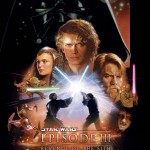Žvaigždžių karai: Epizodas 3 – Sitų kerštas / Star Wars: Episode 3