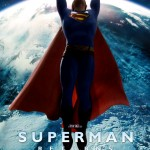 Supermenas: sugrįžimas / Superman Returns