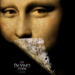 Da Vinčio kodas / The Da Vinci Code