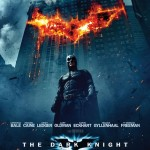 Tamsos riteris / The Dark Knight