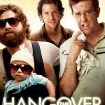 Pagirios Las Vegase / The Hangover