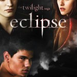 Užtemimas / The Twilight Saga: Eclipse