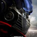 Transformeriai / Transformers
