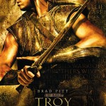 Troja / Troy