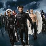 Iksmenai: žūtbūtinis mūšis / X-Men: The Last Stand