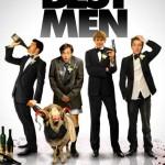 Bernvakaris Australijoje / A Few Best Men