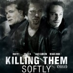 Kazino apiplėšimas / Killing Them Softly