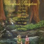 Mėnesienos karalystė / Moonrise Kingdom