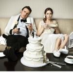 Susižadėję penkerius metus / The Five-Year Engagement