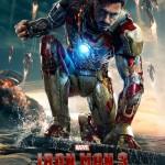 Geležinis žmogus 3 / Iron Man 3