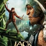 Džekas milžinų nugalėtojas / Jack the Giant Slayer