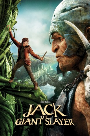 Jack the Giant Slayer 2013 filmas