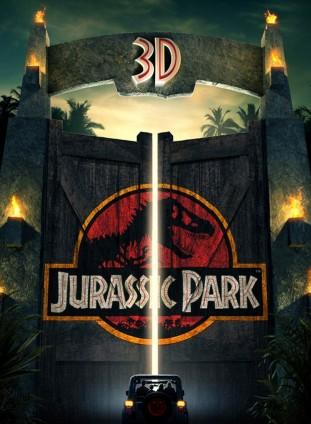 Jurassic-Park-3D-filmas