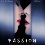 Nuodėminga aistra / Passion