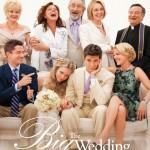 Didžiosios vestuvės / The Big Wedding