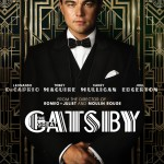 Didysis Getsbis / The Great Gatsby