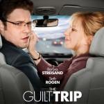 Guilt Trip / The Guilt Trip
