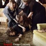Šeimos albumas: RUGPJŪTIS / August: Osage County