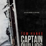 Kapitonas Filipsas / Captain Phillips