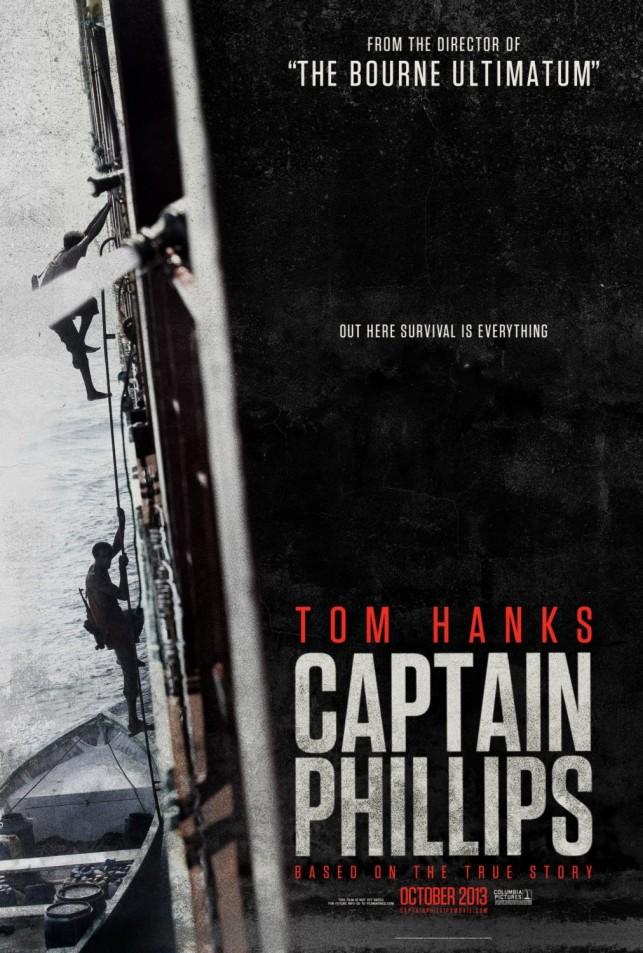 Captain Phillips 2013 filmas