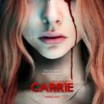 Kerė / Carrie