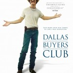Dalaso klubas / Dallas Buyers Club