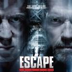 Pabėgimo planas / Escape Plan