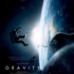 Gravitacija / Gravity