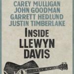 Groja Liuinas Deivisas / Inside Llewyn Davis