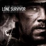 Išlikęs gyvas / Lone Survivor
