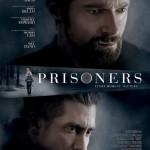 Kaliniai / Prisoners